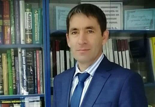 Эксперт: народная программа, новые лица всписке— шансы для «Единой России» получить поддержку избирателей