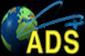 Agence des aéroports du Sénégal logo