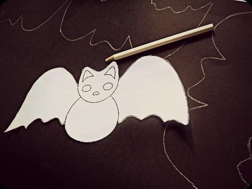 w.I.P Bats