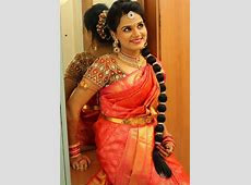 14 Makeover Salons/Artists Of Coimbatore Region To Make You Look Perfect On Your Big Day