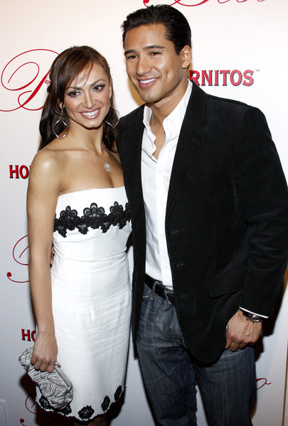 karina smirnoff nose job before and after. It also means that Karina