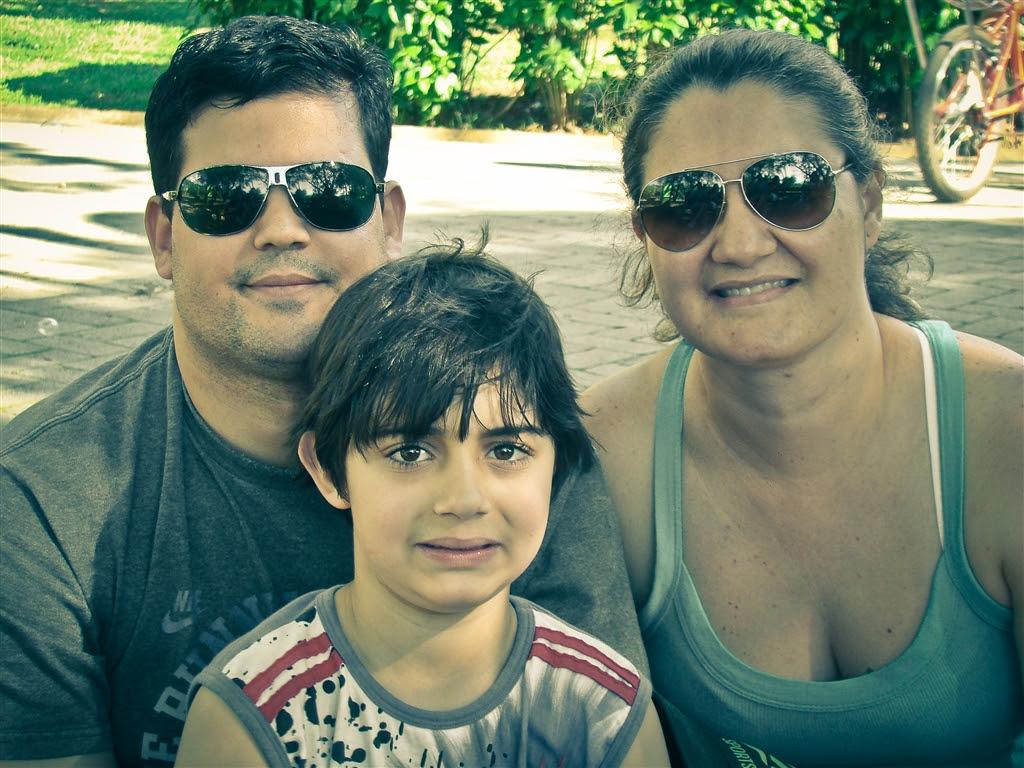Parque  Villa Lobos (33)