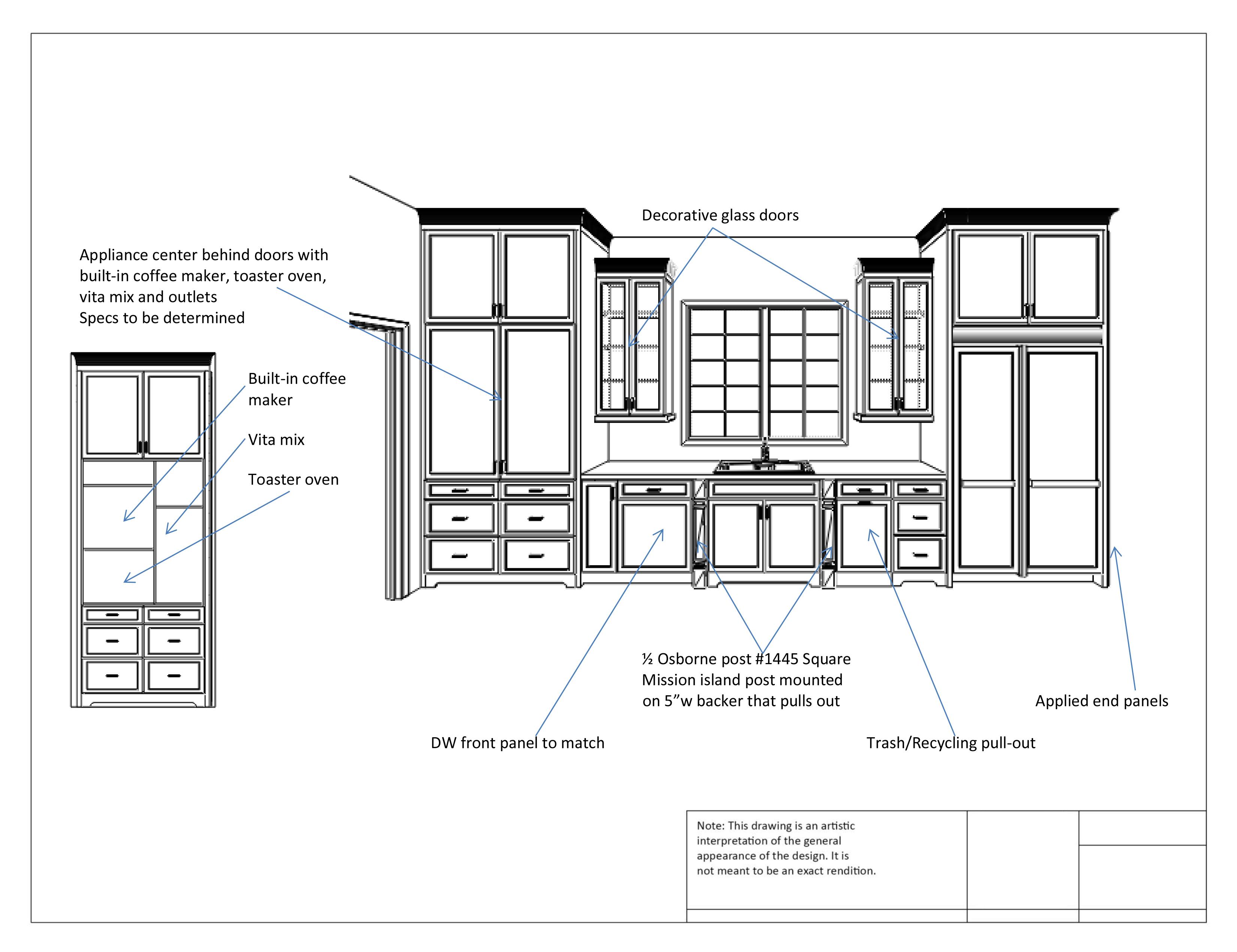 20 20 Design Services Joy To Design Interiors