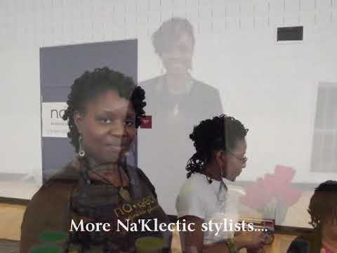 Love Locs Natural Hair Spa