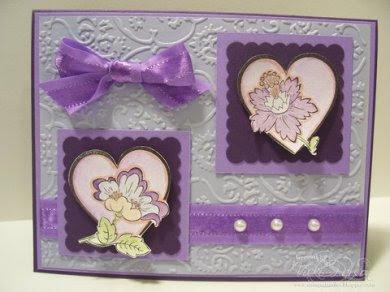 flower_hearts