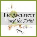 Architect and the Artist