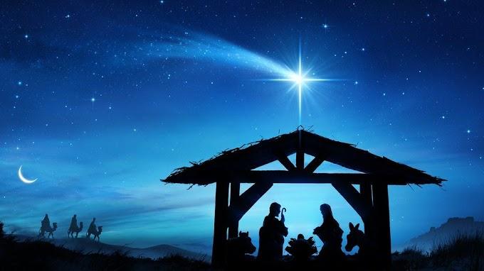 ARTIGO DE NATAL | Como o nascimento de Jesus Cristo nos ajuda a entender o amor de Deus? (Paul Anderson)*