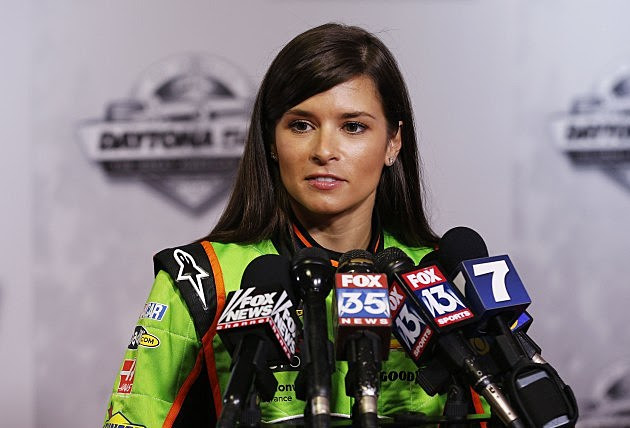Image result for danica patrick images