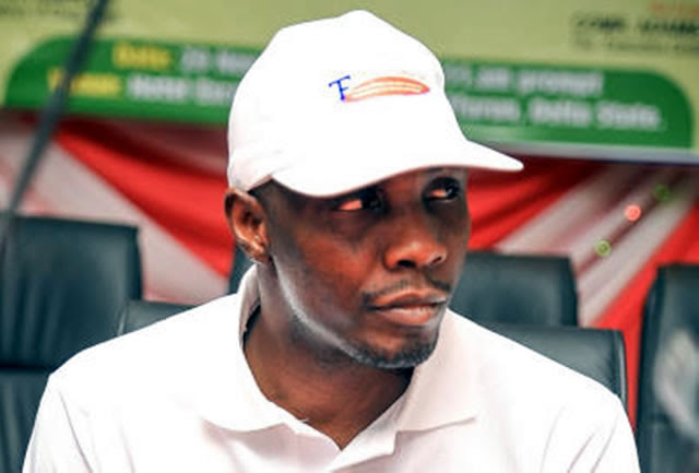 Court rules in Tompolo's suit against FG June 19