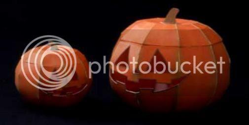 photo halloween.pumpkin.by.yu-ta.via.papermau.002_zpsoqmkpvbr.jpg