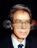 Arnaldo Saraiva