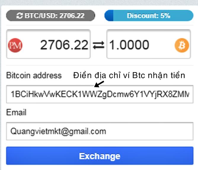 chuyen-doi-tien-te-online