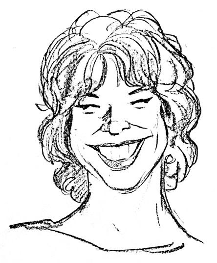 Connie Schurr
