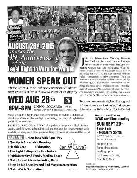 Aug 26 IWWC_leaflet – greyscale-1 » Peoples Power Assemblies