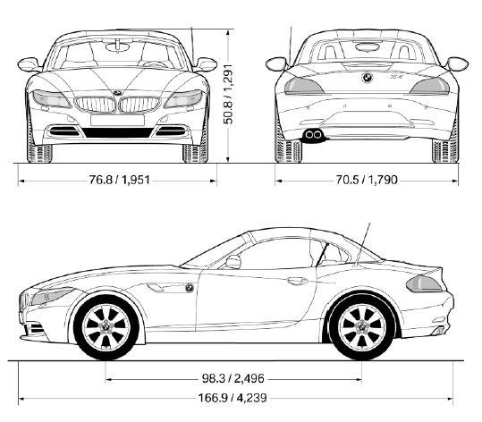 Bmw 116i Fuse Box Diagram - Wiring Diagram Schema