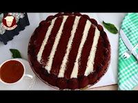 Kekli Tiramisu Tarifi, Nasıl Yapılır - Kolay Doğal Yemek Tarifleri