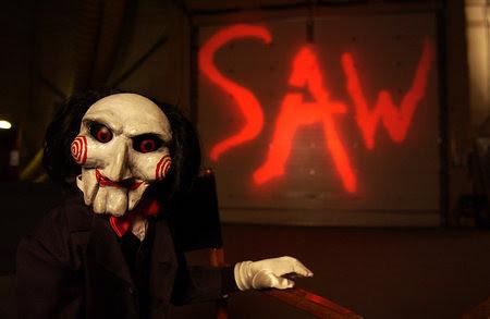 saw-2-jigsaw1