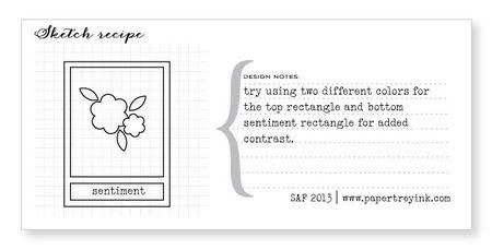 SAF2013-Sketch-1