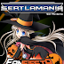 [-SertlaMania-] Previa a la FanFiesta edición Halloween 2016