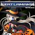 [-SertlaMania-] Previa a la FanFiesta edición Halloween 2016
