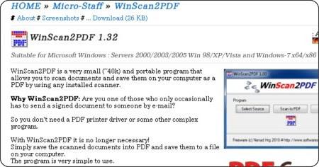 http://www.softwareok.com/?seite=Microsoft/WinScan2PDF
