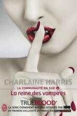 La Reine des vampires6
