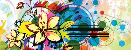 vector-background-colorful