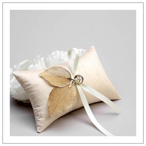 Wedding Ring Bearer Pillow   Rustic Wedding, Bridal Ring