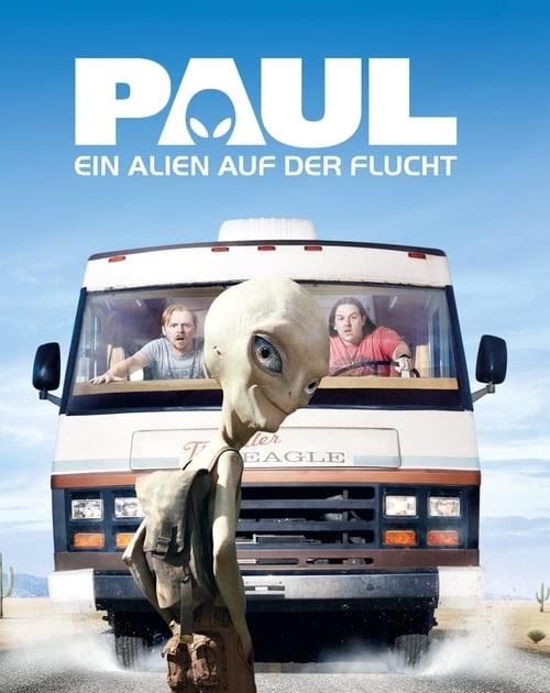 Auf Der Flucht Ganzer Film Deutsch
