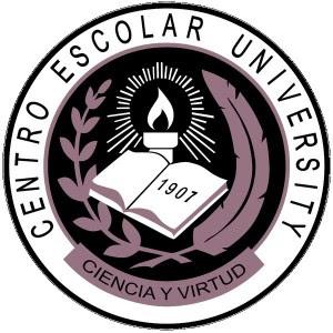 Centro Escolar University