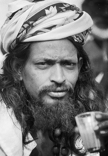 Faiyaz Ali Bawa Rafaee by firoze shakir photographerno1