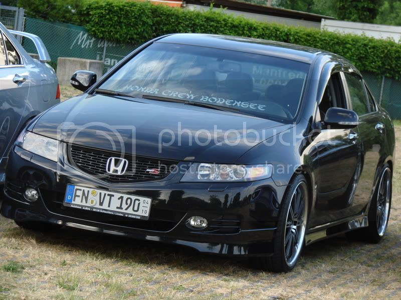 Accord Euro R. My Accord Cl9 Type S/small