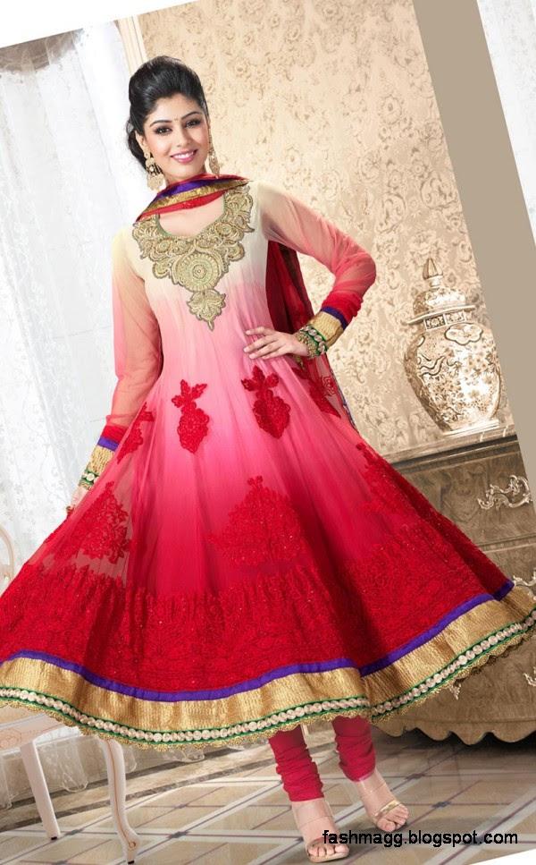 Indian-Anarkali-Umbrella-Frocks-Anarkali-Fancy-Winter-Frock-New-Latest-Fashion-Clothes-Dress-2