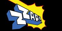 Zzap! Retrogaming magazine Italia