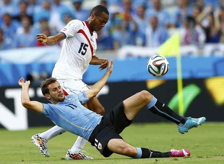 Marcelo Delpozo/Reuters