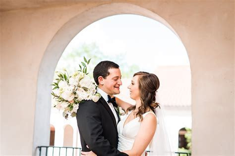 Cohen House Wedding   Houston Photographer   Ashley & Steven