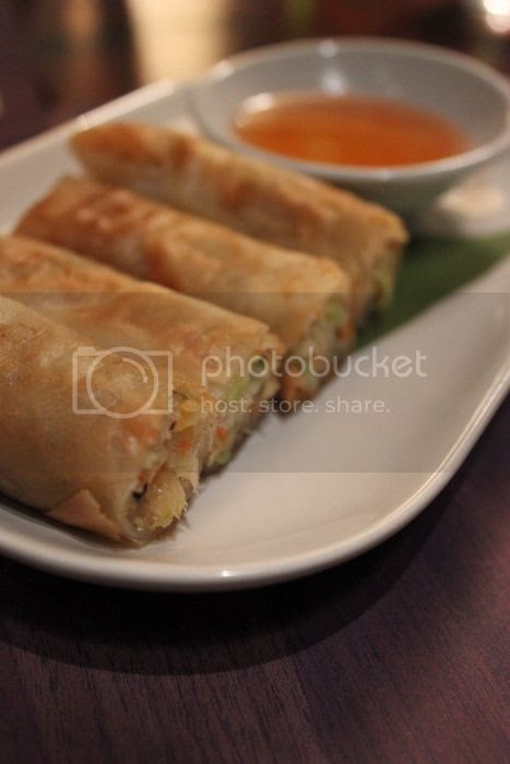 photo Por-piajay-vegetablespringrolls467x700_zps65beb9bc.jpg