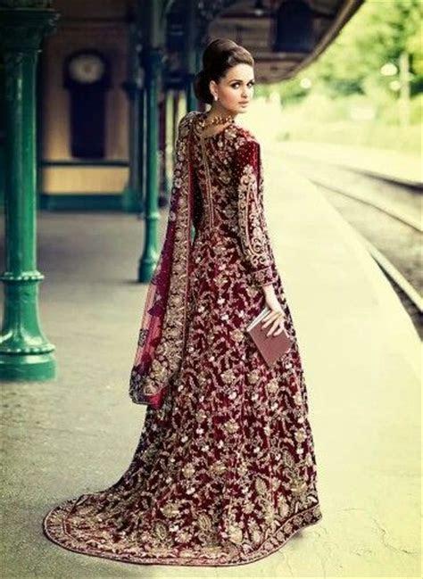 Beautiful, Wedding and Indian bridal on Pinterest