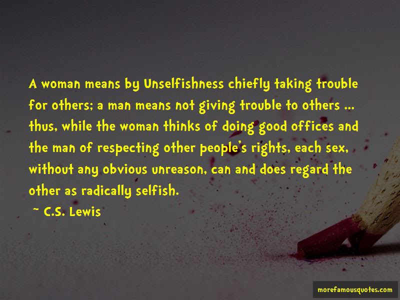 Quotes About Man Respecting Woman Top 6 Man Respecting Woman Quotes