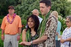 Kauai Day1 (15)