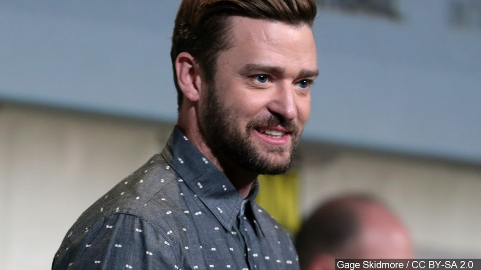 Image result for Lowe, Timberlake,Canon involved in New TV game shows