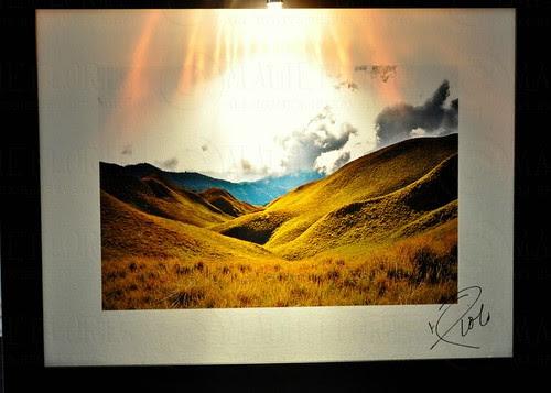 2010-11-25 Sunpiology 2011 LowRes (5)