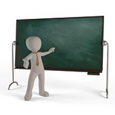 teacher 1015630 180