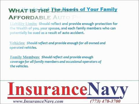 22 Information - SR22 Insurance Charge And Quotes ...