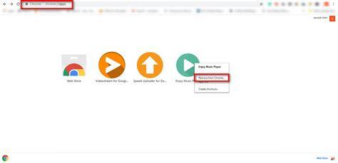 ymate review  bummer fix