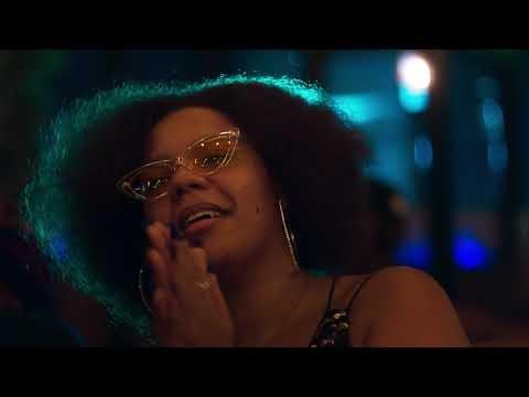 "[Video] Waje – ""Best Thing"" starring Ric Hassani #Arewapublisize"