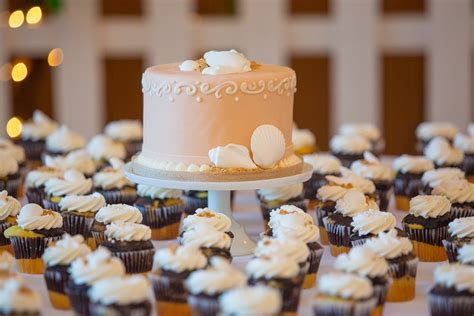 When to Cut the Wedding Cake During Your Reception ? The Manor