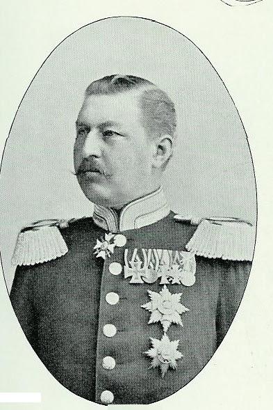 File:Günther Victor von Schwarzburg.jpg