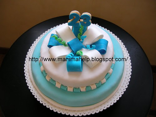 torta compleanno 046