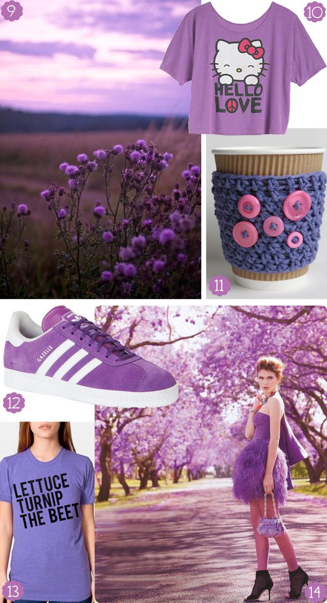 COTM feb purple3